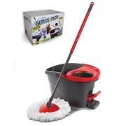 Genius Mop & Bucket Set