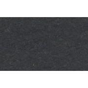 Felt 1M x 90cm Black