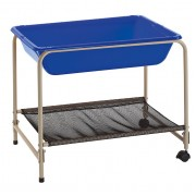 Water Tray Stand