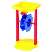 Water Wheel 23cm