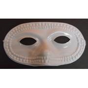 Kids Half Face Mask 5pk