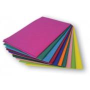 Crepe Paper Asstd 12pk