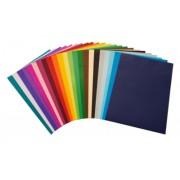 Cover Paper Asstd 510x760mm